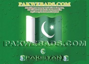 Advertising your company world wide on cheap rates. Pak web ads is bes