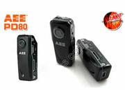 www.eachdo.com wholesale 4g Original AEE PD80 Mini DV DVR Camera