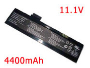 L51-4S2000-C1L1 laptop battery shipping to us/uk