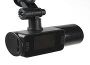 wholesale True HD 720p Vehicle Car Camera DVR Dashboard Recorder cheap