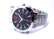 Waterproof Spy Watch Camera Mini DVR specifics-watch