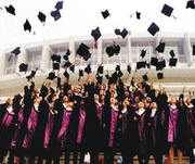 STUDY VISA & SEATS ARE AVAILABLE IN CHINA
