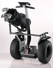FOR SALE - Segway X2 Golf - $3000USD & Segway x2 $2, 000USD