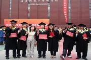 Get study in cheapest medical university china