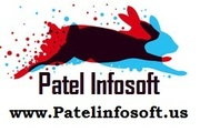 Patel Infosoft - Guaranteed Income with FREELANCING Work