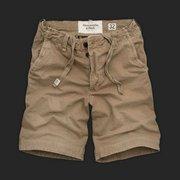 cheap Abercrombie&Fitch mens short, $11.5Ralph lauren men T shirt