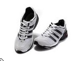 2012 New arrival Adidas mens shoes