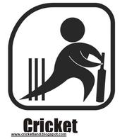 Get Cricket Score updates through Sms