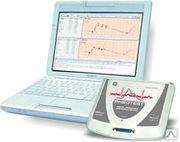 Cardiograph,  doppler,  encephalograph,  miograph,  rheograph,  Ballarat