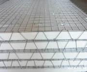Wire Fence Panel  Wire Fence PanelWire Fence Panel can be made of supe