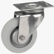Stainless steel Casters - Swivel