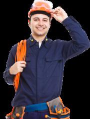 Find Award winning Notting Hill Carpenters   Service Central