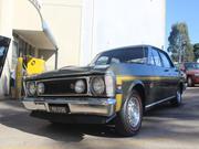 1969 Ford original xw GTHO PH1 build no2 very rare dont miss