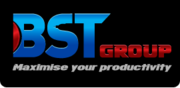 BST Group