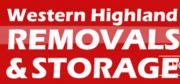 Western Highland Removals