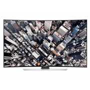 Samsung UA65HU9800 3D TV