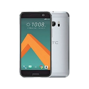 HTC 10 32GB LTE Phone 358 USD