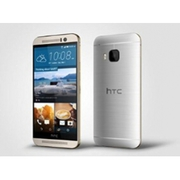 HTC One M9 Factory Unlocked GSM Cell