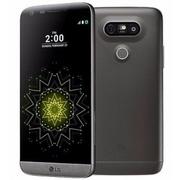 LG G5 Dual H860 Grey 299 USD