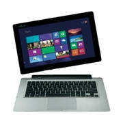 ASUS Transformer Book TX300CA-DH71 13.3-Inch i7 Win 8 Touchscreen Lapt