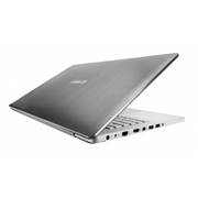ASUS N550JK-DB74T 15.6