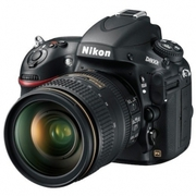 nikon d800e digital camera   478 USD