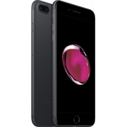 Apple - iPhone 7 Plus 32GB - Black