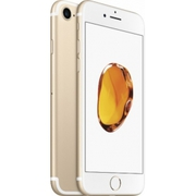 Apple - iPhone 7 32GB - Gold