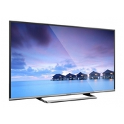 Panasonic TX-50CSF637 126 cm 50 Zoll Full HD --399 USD