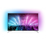 Philips Smart TV UHD 65