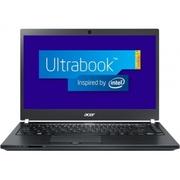 Acer TravelMate TMP645-M-6427 14