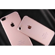 Apple iPhone 7 Plus 32GB For Sale/Unlocked---320 USD