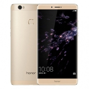 Huawei Honor Note8 4+64GB EDI-AL10 4G---288 USD