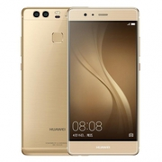 Huawei P9 Plus 4+128GB 4G LTE Dual SIM Full Active DSFA