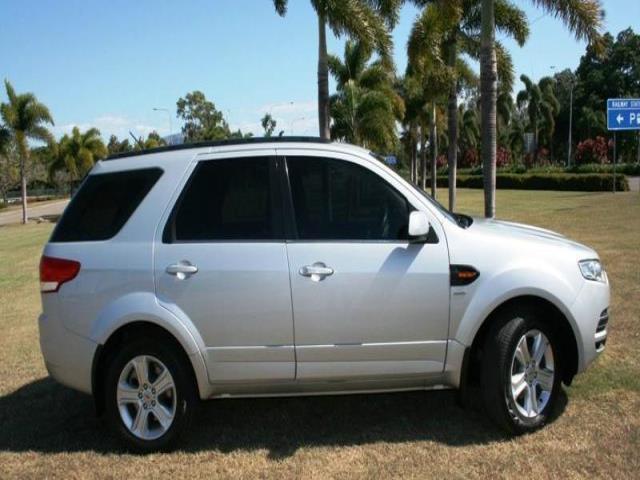 Used Cars For Sale Ballarat