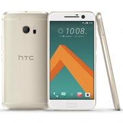 HTC One M10 64GB 4GB RAM 4G LTE Factory Unlocked