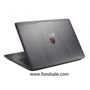 NEW Asus Gaming Laptop