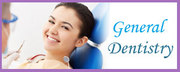 General Dentistry Treatment In Ballarat