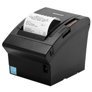 Buy Online BIXOLON SRP-380 Thermal Receipt Printer