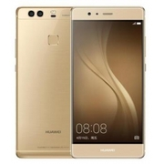 Huawei P9 Plus 4+64GB 4G LTE Dual SIM Full