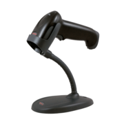 Buy Honeywell Voyager 1250g Handheld Scanner Online from Wish A POS