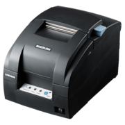 BIXOLON   SRP-275II Dot Matrix Receipt Printer