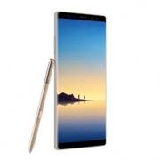 Samsung Galaxy Note 8 N950FD Dual SIM 6GB 64GB Unlocked Smartphone