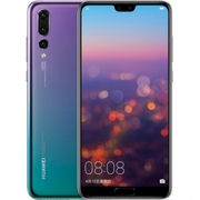 HUAWEI P20 Pro 4G Phablet Global Version