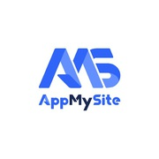Wordpress Mobile App Builder - AppMySite