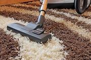 Ballarat Carpet & Tiles cleaning 0415 814 480
