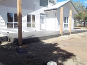 Concrete all types 15years experience guaranteed work 0411884914